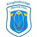 Knightsbridge Fencing Club